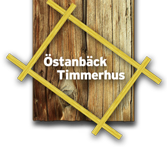 ostanback-desktop-logo
